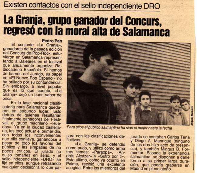 La Granja5