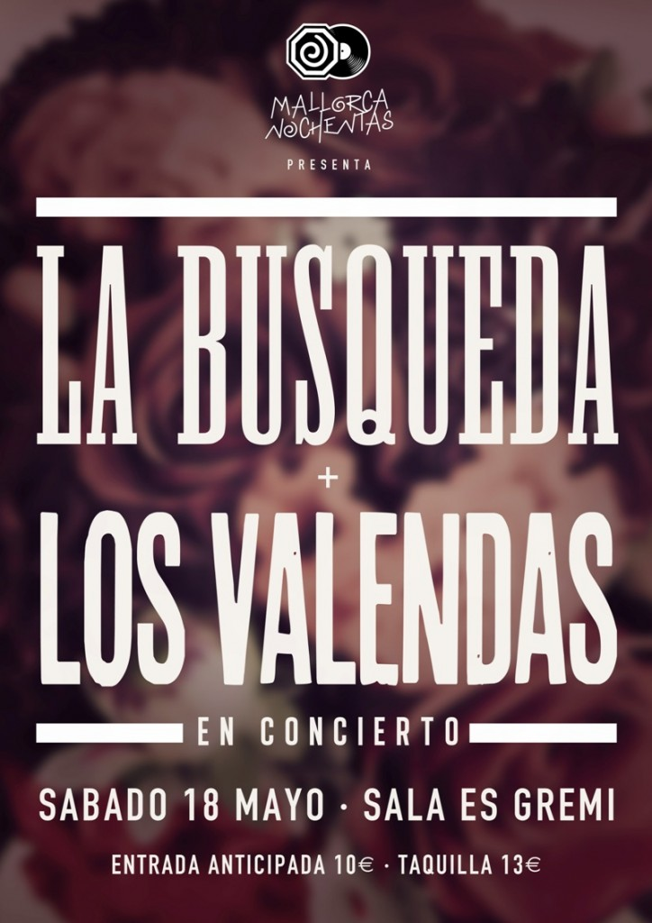 poster busqueda valendas previo800