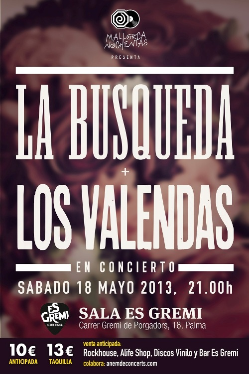 poster busqueda valendas 05 500