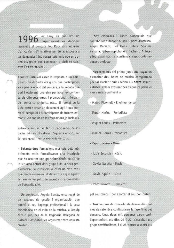 Intro 1996 800